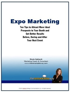 ExpoMarketing_eBook