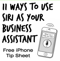 iPhone-Siri-Tips