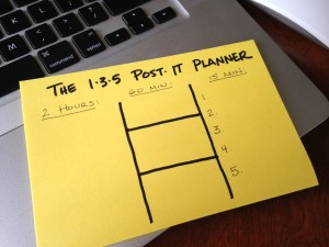 The135plan