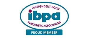 IBPA Member